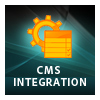 FrameMaker 10 CMS Integration