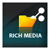 Rich Media in Technical Documentation - Show Logo