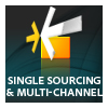 Single Sourcing and Multi-Channel Publishing in Technical Communication