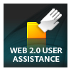 Building Next-Generation User Assistance in a Web 2.0 Environment