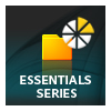 The Essentials Series for Technical Communicators