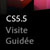 Visite guidée de CS5.5 Design Premium
