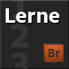 Lerne Adobe Bridge CS5