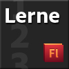 Lerne Flash Professional CS5 & CS5.5