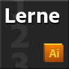 Lerne Illustrator CS5