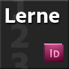 Lerne InDesign CS5 & CS5.5