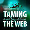 Taming The Web with Greg Rewis