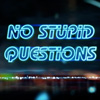 No Stupid Questions with Colin Smith