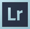 Photoshop Lightroom 4 機能紹介