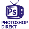 Photoshop Direkt - Die Adobe Photoshop Show