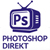 Photoshop Direkt - Die Adobe Photoshop Show - Show Logo