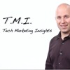 Tech Marketing Insights