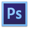 Photoshop Extended