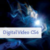 Digital Video CS6