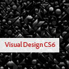 Visual Design CS6
