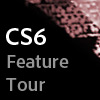 CS6 & Creative Cloud Feature Tour for Design