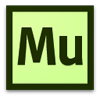Adobe Muse Feature Tour