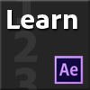 Learn After Effects CS6