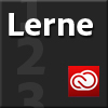 Lerne die Creative Cloud kennen