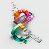 Adobe & You: Stand Out with Creative Cloud