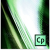 New in Adobe Captivate 6