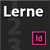 Lerne InDesign CS6 - Show Logo