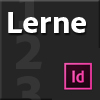 Lerne InDesign CS6