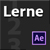 Lerne After Effects CS6 - Show Logo