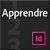 Apprendre InDesign CS6 - Show Logo