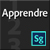Apprendre SpeedGrade CS6