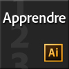 Apprendre Illustrator CS6