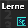 Lerne SpeedGrade CS6