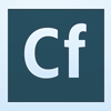 ColdFusion 10 Deep-Dives for Developers