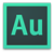 Sound Your Best with Adobe Audition - Show Logo