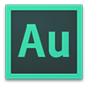 Sound Your Best with Adobe Audition
