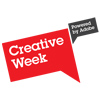 Creative Week - Show and Tell