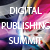 Digital Publishing Summit : la publication sur tablettes - Show Logo