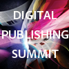 Digital Publishing Summit : la publication sur tablettes