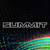 Adobe Summit 2013 - Show Logo