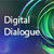 Digital Dialogue APAC - Show Logo