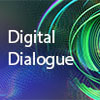 Digital Dialogue APAC