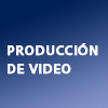 Producción De Video - Show Logo