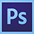 Adobe Photoshop CS6 y novedades en Creative Cloud - Show Logo