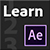 Learn After Effects CC - Show Logo