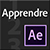 Apprendre After Effects CC - Show Logo