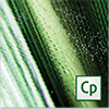 New in Adobe Captivate 7