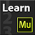 Learn Muse - Show Logo