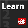 Learn Creative Cloud
