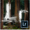 Getting Started with Adobe Photoshop Lightroom 5