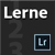 Lerne Lightroom - Show Logo